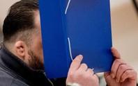 Đức: Y tá tử thần thừa nhận giết hơn 100 bệnh nhân