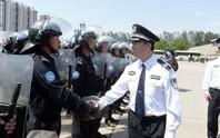 Cựu chủ tịch Interpol bị bắt vì ảnh hưởng độc hại của Chu Vĩnh Khang?