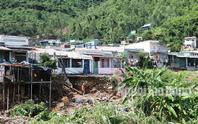 Quy hoạch dự án ở Nha Trang có vấn đề