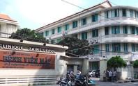 Sai phạm tại Bệnh viện Mắt TP HCM: Sở Y tế hứa rút kinh nghiệm
