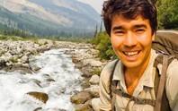 Nhà truyền giáo Mỹ John Allen Chau bị thổ dân sát hại ở Ấn Độ?