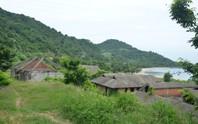 Dự kiến 29-11, công bố kết quả thanh tra toàn diện bán đảo Sơn Trà