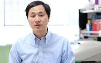 Trung Quốc điều tra thí nghiệm em bé chỉnh sửa gien