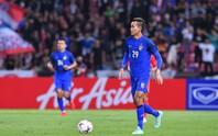HLV Rajevac biết cần làm gì để Thái Lan vô địch