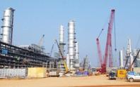 Chuyển Bộ Công an điều tra sai phạm tại dự án lọc hóa dầu Nghi Sơn thuộc PVN