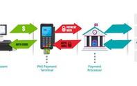 Thông tin khách hàng có thể bị lộ không khi thanh toán tại Thế Giới Di Động?