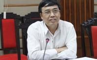 Bắt 2 nguyên tổng giám đốc BHXH Việt Nam