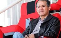 Bầu Đức nói gì khi đội tuyển Việt Nam lên ngôi vô địch?