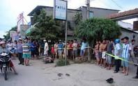 Chia tay người tình đồng tính, nam thanh niên ở TP HCM bị sát hại