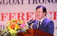 Nắm bắt cơ hội để bứt phá trong thu hút FDI