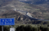Mỹ chưa rút, Thổ Nhĩ Kỳ đã rầm rộ đưa quân vào Syria