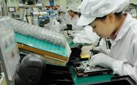 Doanh nghiệp công nghiệp hỗ trợ TP HCM được đánh giá cao