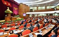 Hội nghị Trung ương 9 xem xét quy hoạch các chức danh lãnh đạo chủ chốt nhiệm kỳ 2021-2026