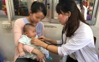 Bộ Y tế lên tiếng vụ 2 trẻ tử vong sau tiêm vắc-xin ComBE Five