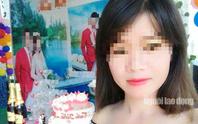 Phát hiện thi thể nữ MC bị sát hại dã man trong đám sậy
