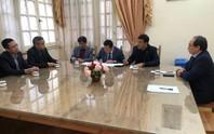 Vụ du khách Việt bị đánh bom ở Ai Cập: 9 người bình phục, có thể trở về