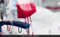 Tự tử vì truyền máu nhiễm HIV cho phụ nữ mang thai