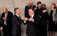 Mỹ ra tối hậu thư về hạt nhân, Nga đối đáp rát mặt