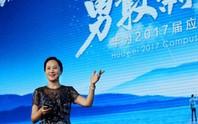 Canada bắt phó chủ tịch Huawei theo yêu cầu Mỹ, Trung Quốc phản pháo