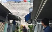 Khánh Hòa: Khó bỏ được tường thành trên đầu dân?