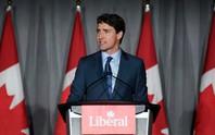 Canada nói không tham gia vụ bắt giám đốc tài chính Huawei