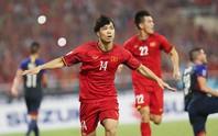 Clip: Thắng Philippines 4-2, Việt Nam vào chung kết AFF Cup 2018