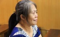 Nữ quái gây mê khiến tài xế taxi tử vong sau ân ái