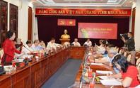 TP HCM: Hơn 1.388 tỉ đồng chăm lo Tết cho người dân