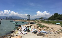 Thu hồi dự án Nha Trang Sao lấn biển