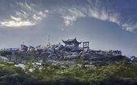 Đầu Xuân, viếng những ngôi chùa độc từ Nam chí Bắc
