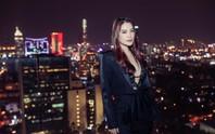 Trương Ngọc Ánh sexy ra mắt phim mới