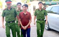 Khởi kiện Chi cục thuế xong, giám đốc doanh nghiệp bị bắt