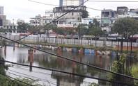 Hai dự án nhạy cảm ở Đà Nẵng liên quan đến Vũ nhôm