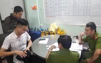Chủ tịch Đà Nẵng yêu cầu công an xác minh việc phóng viên bị hành hung