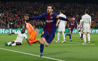 HLV Conte: Chelsea thua Barcelona tâm phục, khẩu phục