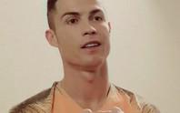 Ronaldo: Không một ai có thể so sánh với tôi