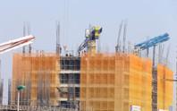 Một dự án BĐS có 8 luật, hàng chục nghị định, thông tư... điều chỉnh