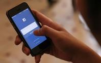 Facebook Việt Nam phản hồi về vụ lưu cuộc gọi, tin nhắn của người dùng