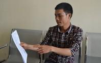 Vụ dôi dư 500 giáo viên ở Đắk Lắk: Giáo viên cũng tham gia chạy việc