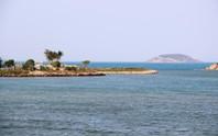 Ì ạch xử lý dự án lấn vịnh Nha Trang
