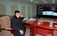 Triều Tiên phi hạt nhân hóa như thế nào?