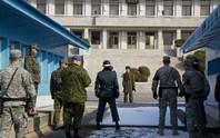 Triều Tiên muốn lập nhà nước liên bang trung lập liên Triều