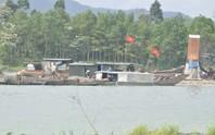 Móc ruột sông Hương