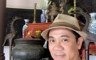 Tiên Nga thắng lớn, Thành Lộc về Bến Tre tạ ơn cụ Nguyễn Đình Chiểu