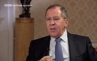 """Nga tuyên bố không làm xáo trộn hiện trường """"vụ tấn công hóa học"""" ở Syria"""