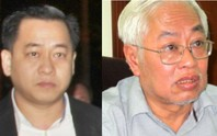 Vũ nhôm bị khởi tố thêm tội chiếm đoạt 200 tỉ đồng của Ngân hàng Đông Á