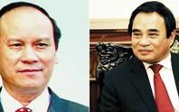 Hai cựu chủ tịch Đà Nẵng tiếp tay cho Vũ nhôm thâu tóm đất công
