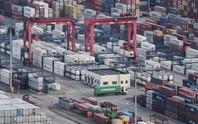 Trung Quốc bắt đầu đáp trả thương mại Mỹ
