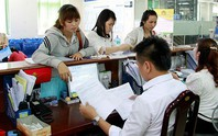 Chế độ nâng bậc lương đối với cán bộ, công chức, viên chức từ 2021