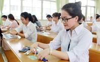 Trường ĐH Mở TP HCM: Thủ khoa sẽ nhận học bổng 200% học phí